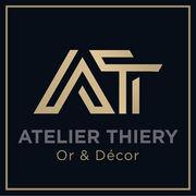 Atelier Patrick Thiery - Maitre Artisan