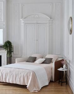 Burov - Sofá cama