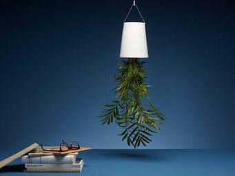 BOSKKE - sky planter - Jardinera Colgante