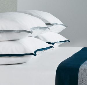 Quagliotti Funda de almohada