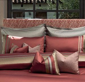 Quagliotti Cubierta de cama levantable