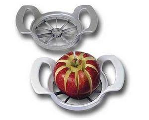 Meilleur Du Chef Cortador de manzanas