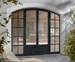 Puertas-ventana