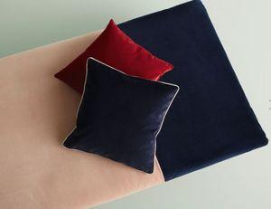 Cojines, almohadas & fundas de almohada