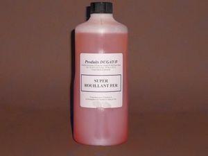 Produits Dugay -  - Oxidante Para Hierro