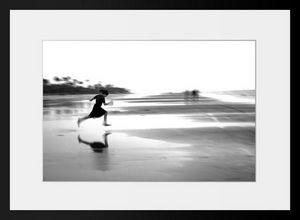 PHOTOBAY - the run - Fotografía
