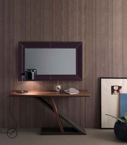 ITALY DREAM DESIGN - zed-consolle - Consola
