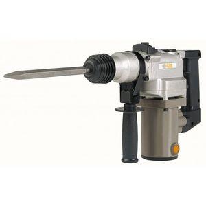 FARTOOLS - marteau perforateur sds 850 watts fartools - Perforador