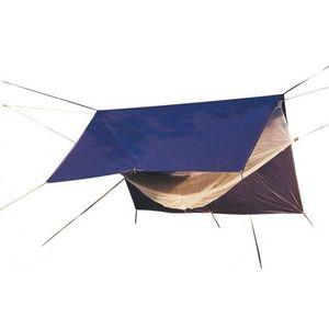 Amazonas - tente hamac jungle amazonas - Hamaca