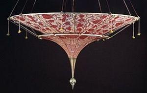 Archeo Venice Design - 501 - Lámpara Colgante