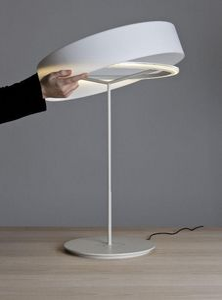 Santa & Cole - sin - Lámpara De Sobremesa