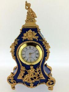 Agb -  - Reloj De Apoyo