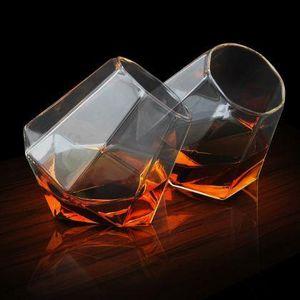 KAS DESIGN -  - Caja De Vasos