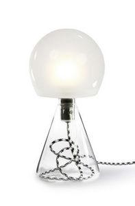 Opossum Design -  - Lámpara De Sobremesa