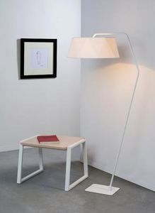 UN AUTRE REGARD -  - Lámpara De Pie