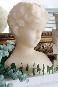 Cerabella -  - Vela Decorativa