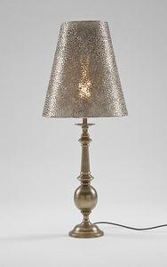 Estetik Decor -  - Lámpara De Sobremesa