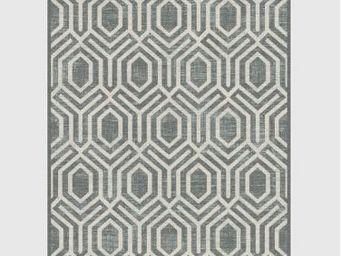 Gancedo - alfombra juanola  - Alfombra Contemporánea