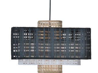 Forestier - matrix - Lámpara Colgante
