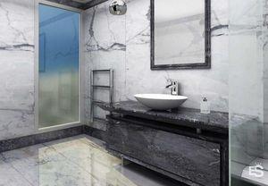 ELITE STONE - marbre - Azulejos Para Pared