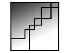 Ph Collection - escalier - Espejo