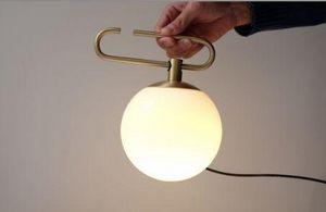 Artemide -  - Lámpara Portátil