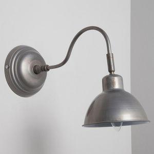 BASENL - delia - Lámpara De Pared