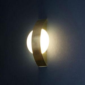 BASENL - symi - Lámpara De Pared