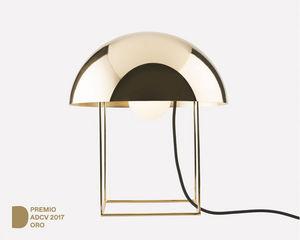 ALMERICH -  - Lámpara De Sobremesa