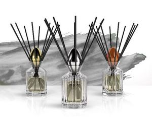 LADENAC MILANO - dynasty 500 - Difusor De Perfume