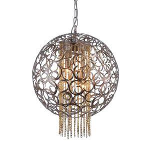 Paul Neuhaus -  - Lámpara Colgante