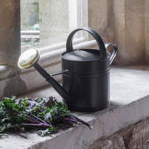 GARDEN TRADING - watering can - Regadera
