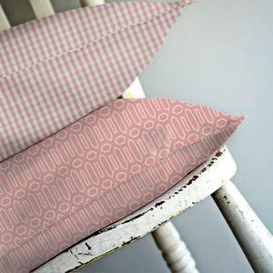 CR CLASS - azteca - Recubrimiento Textil