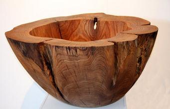 Lars Zech -  - Escultura