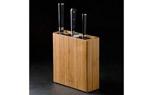 Arcos -  - Cuchillo De Cocina