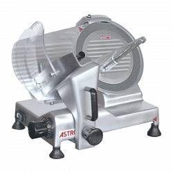 ASTRO - trancheuse 1420298 - Cortadora