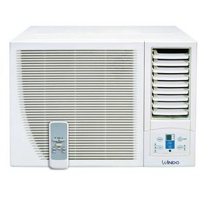 Windo - climatiseur 1426298 - Climatizador