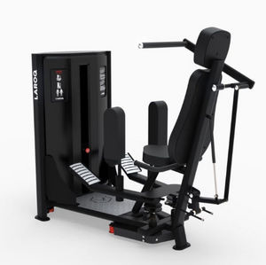 Laroq Multiform - mx18 adducteurs - Estación De Musculación