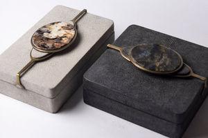 KIFU PARIS -  - Caja Decorativa