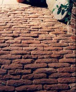 Westminster Stone Company -  - Adoquín De Exterior