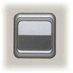 Simon - série simon 75 - Interruptor