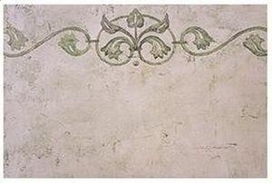 Queneau Decor -  - Decoración De Pared