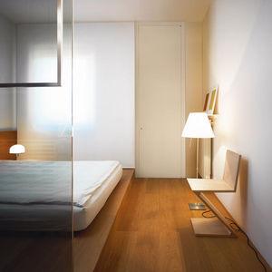 Silvelox - flat - Puerta De Comunicación Maciza