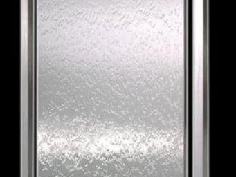 SDECO INTERIORS - mur d'eau miroir - Muro De Agua