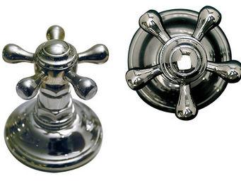 A l'epi D'or -  - Mezclador Baño 2 Orificios