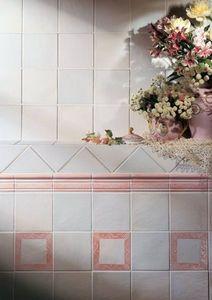TONALITE - almond - Azulejos Para Pared