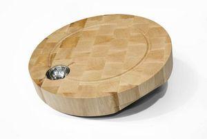 LABRIEYRE - planche loft b - Tabla De Corte