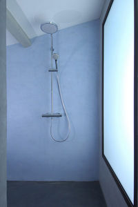 Rouviere Collection -  - Cemento Pulido Pared