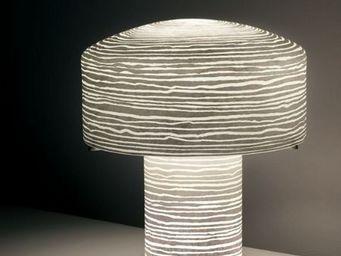 La Rochere - aria - Lámpara De Sobremesa