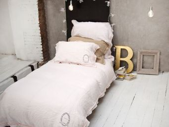 BED AND PHILOSOPHY -  - Juego De Cama Niño